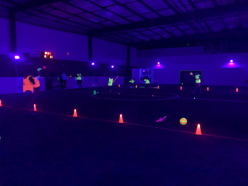 glowdodgeball.jpg