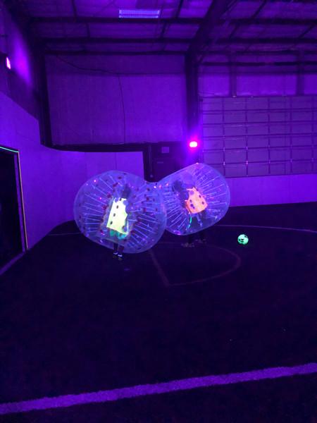 glowbubble3.jpg