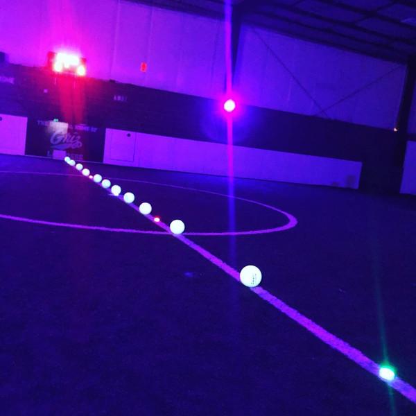 Glow_dodgeball.jpeg