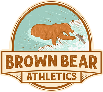 BrownBearAthletics (1).png