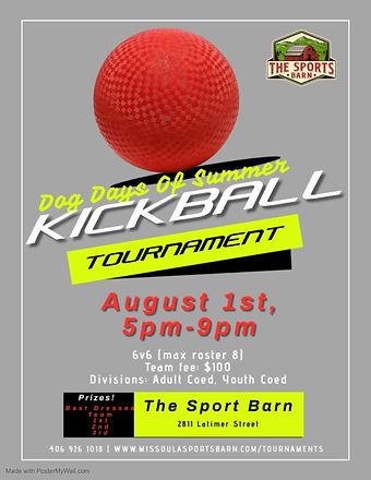 Kickball_final_edited_edited.jpg