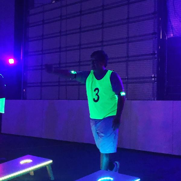 Glow_cornhole2.jpeg