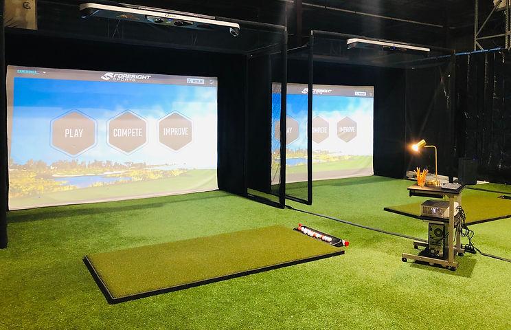 golf sim left side.jpg