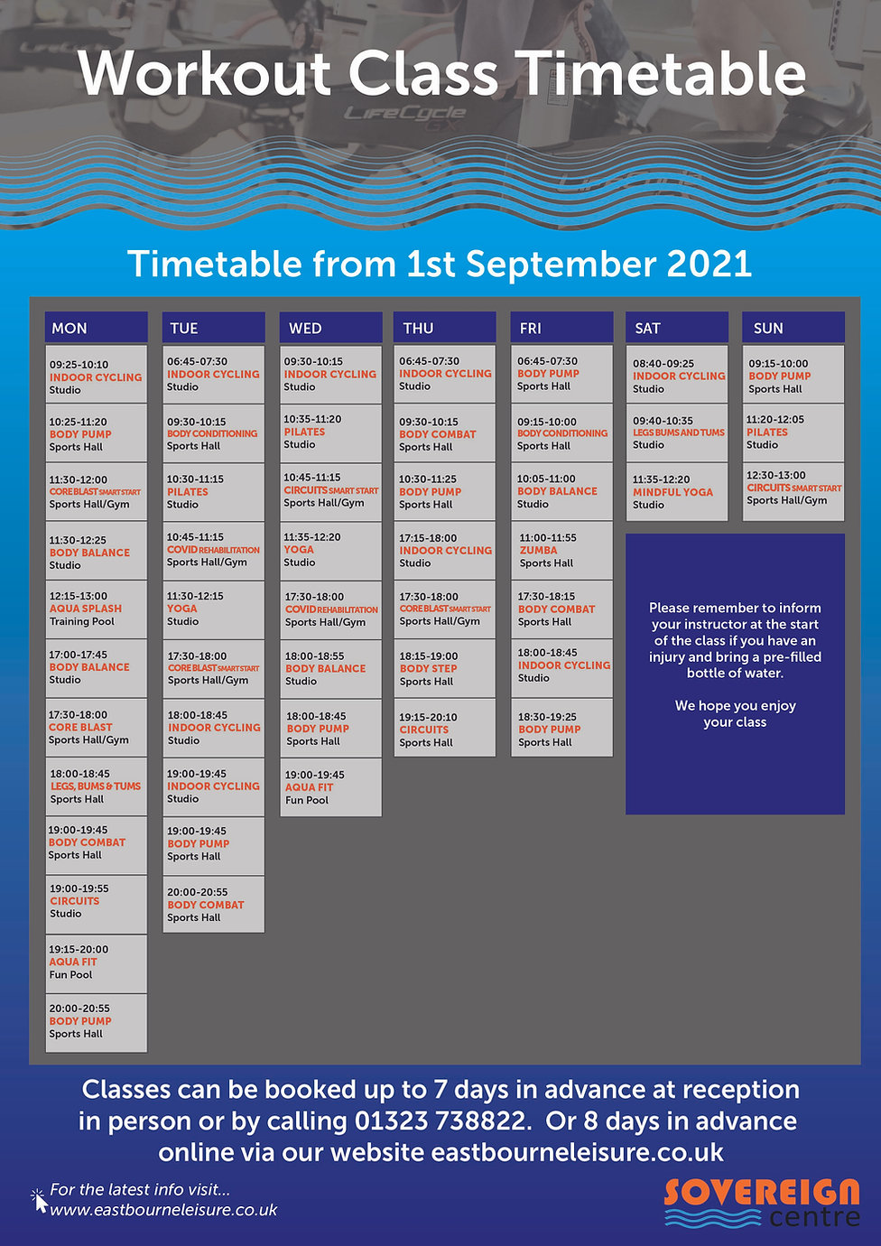 workout timetable 1st September 21.jpg