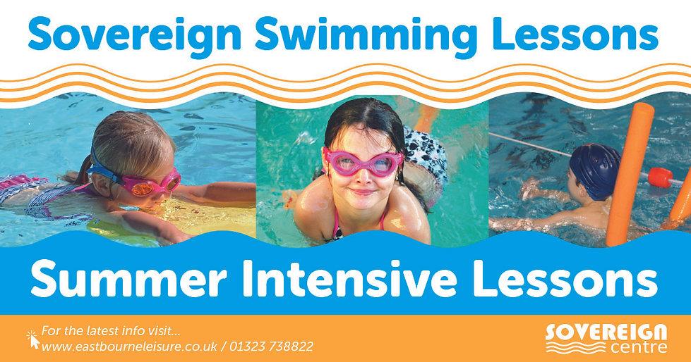 facebook swimming lessons intensive.jpg