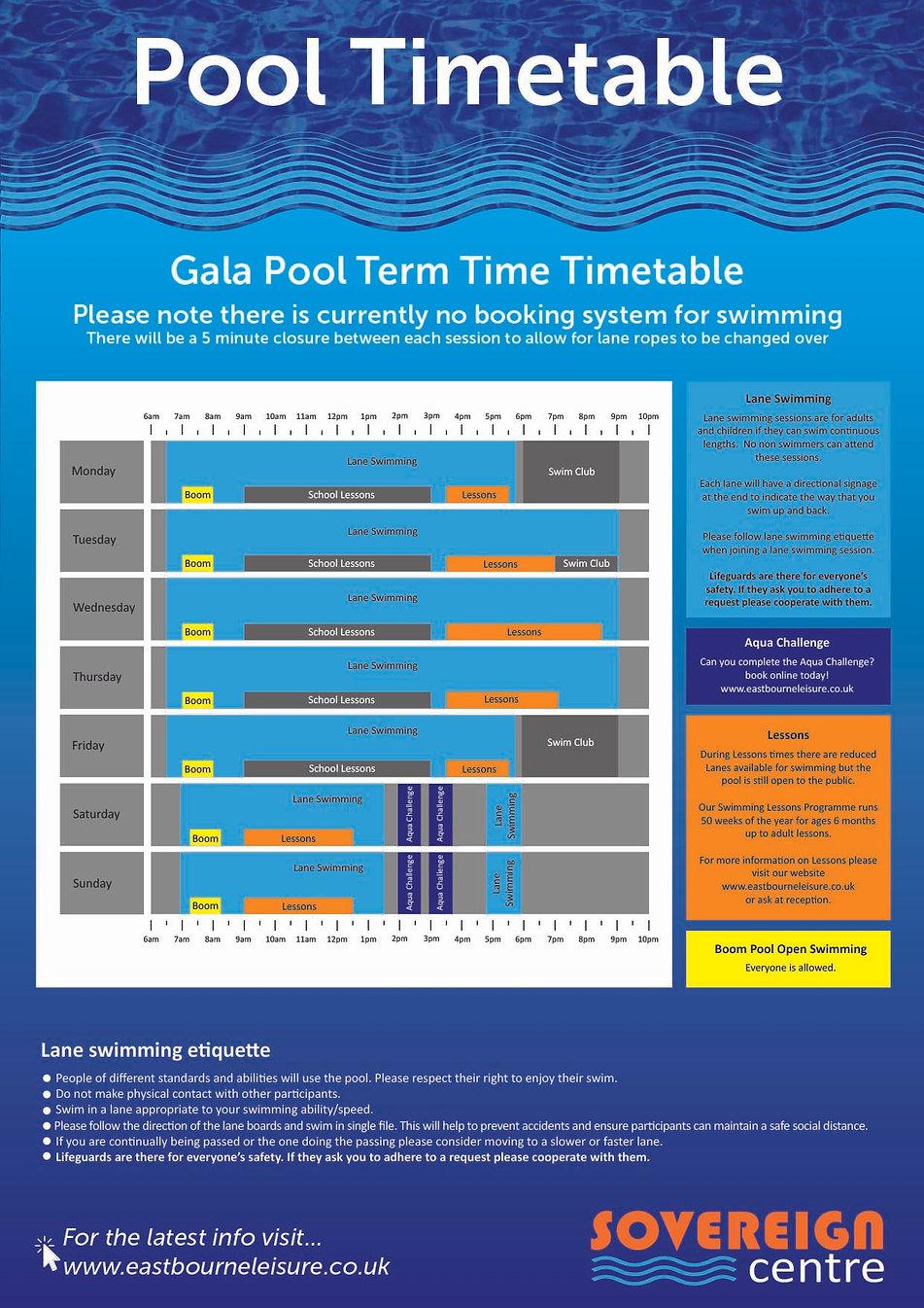 Gala Pool timetable Poster Post Covid Term Time.jpg