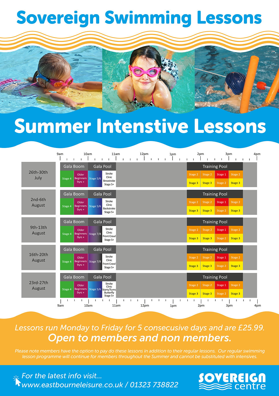 swimming lessons intensive timetable.jpg