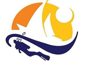 SAT BB Logo Cropped Master.JPG