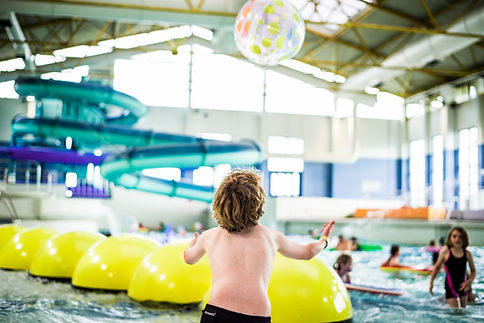 Eastbourne Leisure centre photos_-43 (12