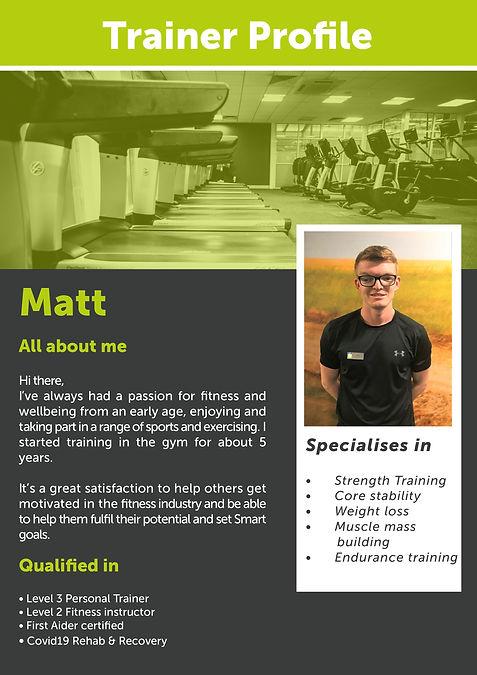 Instructor Profile - Matt.jpg