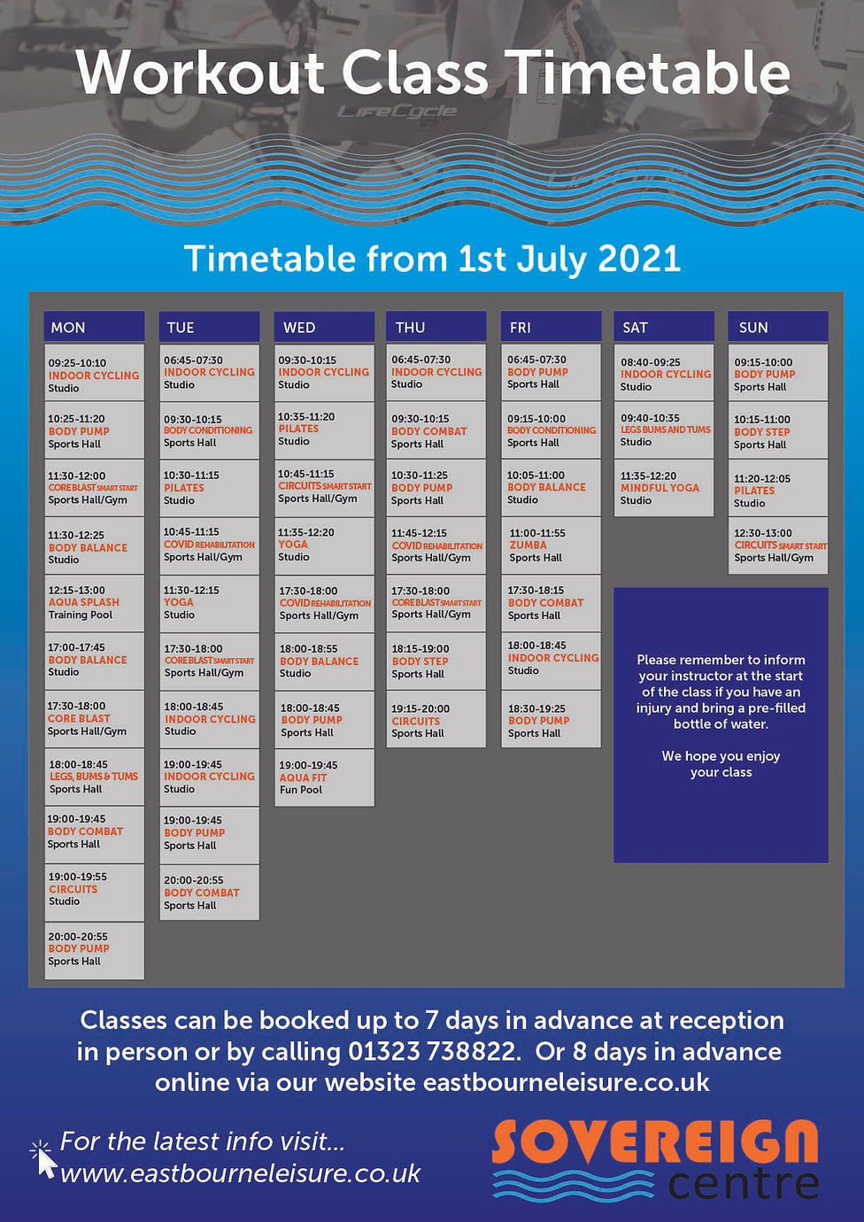 workout timetable 1st July 21.jpg