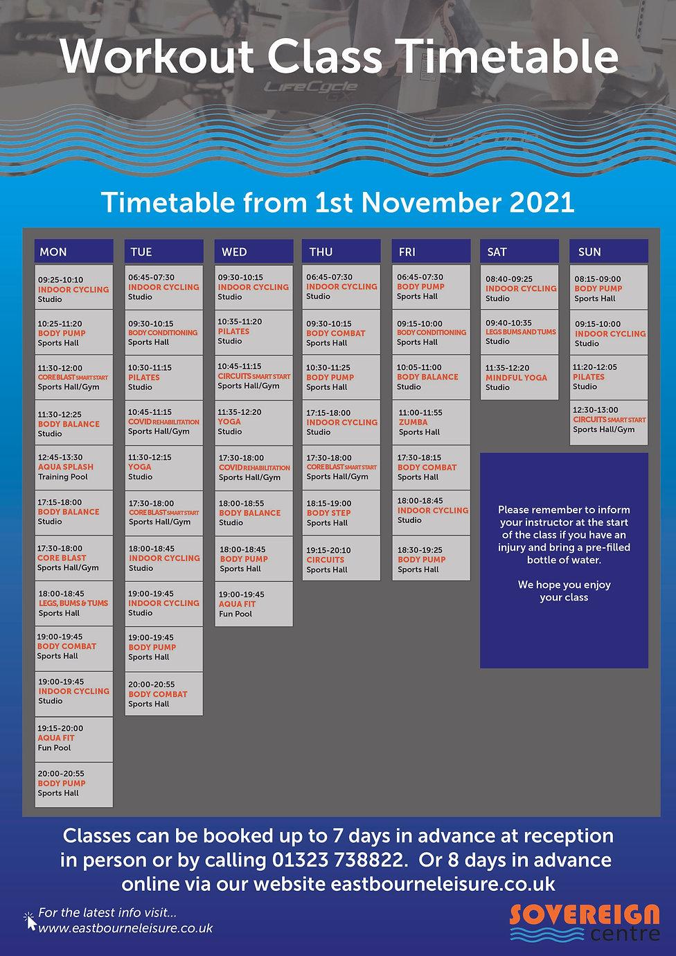 workout timetable 1st November 21.jpg