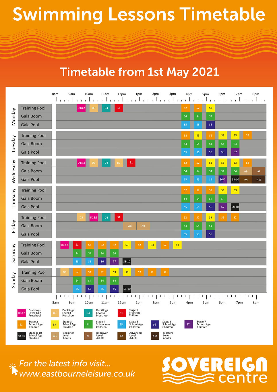 swimming lessons timetable May 21.jpg