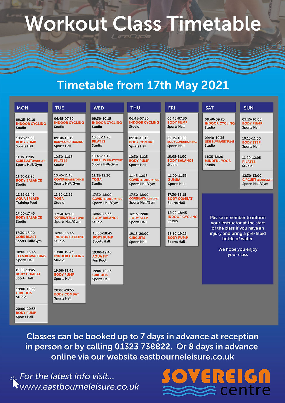 workout timetable 17th May 21.jpg