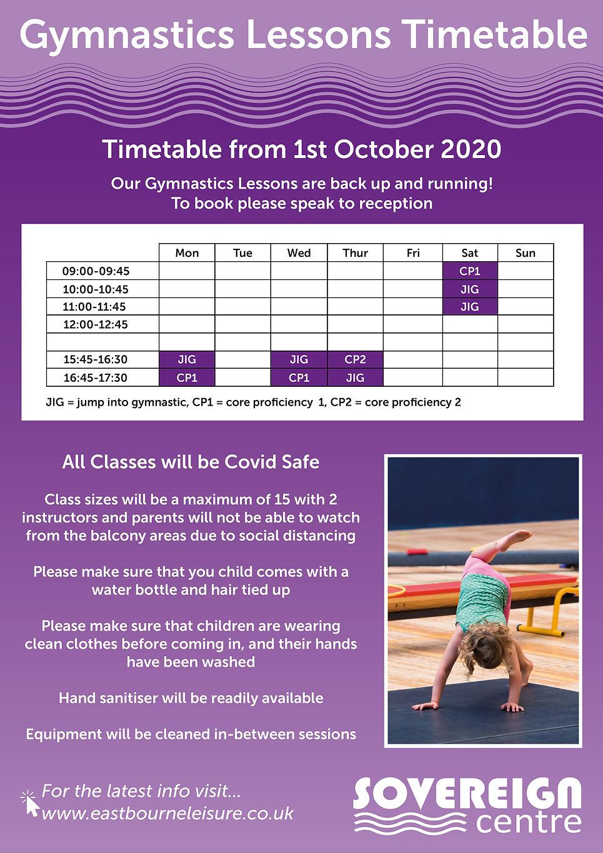 gymnastics lessons timetable.jpg