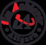 ilm Achiever logo