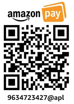 Amazon Pay.jpg