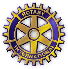Newport Rotary Club