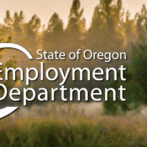County Employment  More Than Expected In February