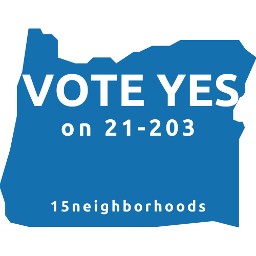 vote yes 21 203.png