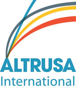 Altrusa Int. Yaquina Bay