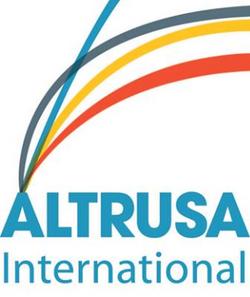 Altrusa Int. Yaquina Bay