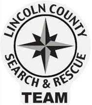 Lincoln County Search & Rescue
