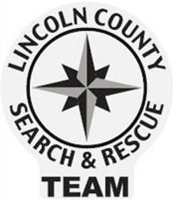 Lincoln County Search & Rescue
