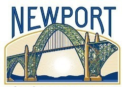 Newport Council Approved Sending Food and Gas Taxes To Voters