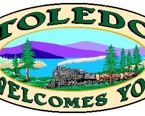 Toledo Councilor Dalbey Resigns