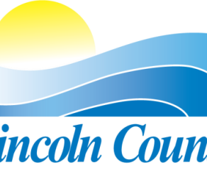 County Vaccination Update