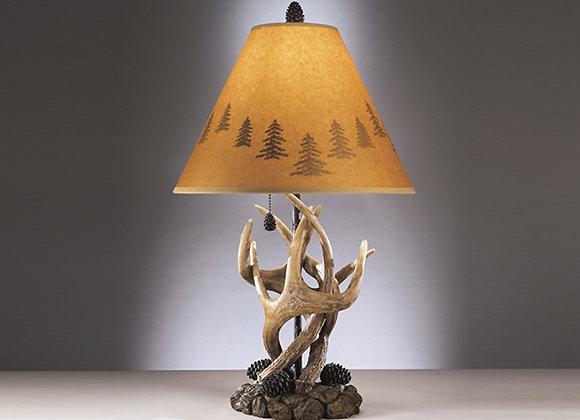 Derek Table Lamps (2)