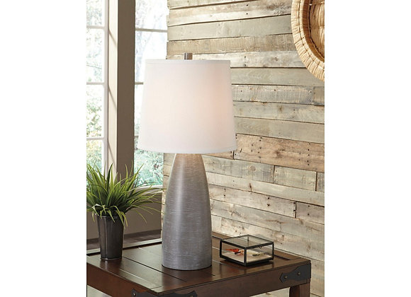 Shavontae Table Lamps (2)