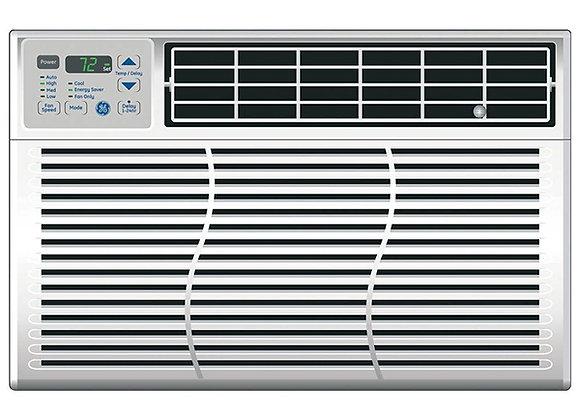 GE 6,400 BTU Room Air Conditioner