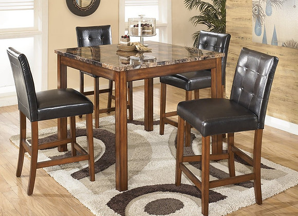 Theo Dining Room Table