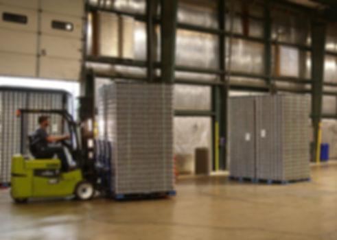 warehousing-768x548.jpg