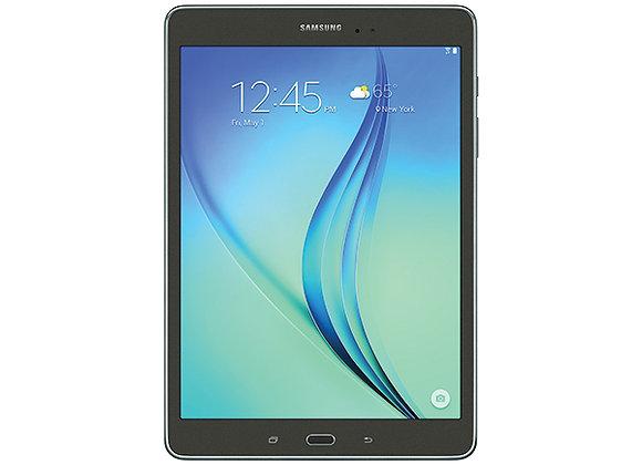 """Samsung Galaxy Tablet 9.7"""""""