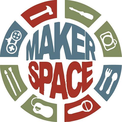 Milton Makerspace