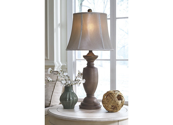 Ruth Table Lamps (2)