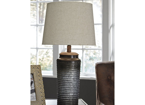Norbert Table Lamps (2)