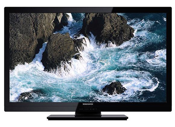 "Magnavox 39"" LCD 1080p HDTV"