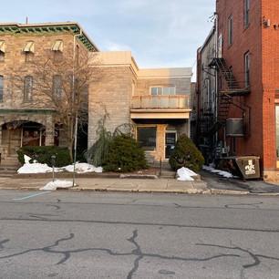 15 N Front Street