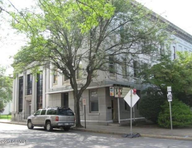 12-14 S Front Street