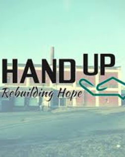 hand up.jpg