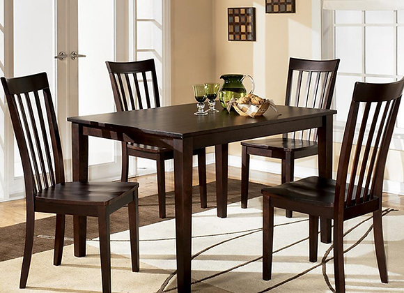 Hyland Dining Room Table