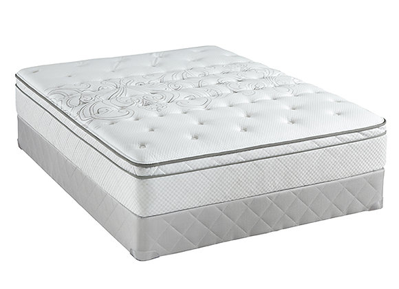 King Size Mattress (Special Order)