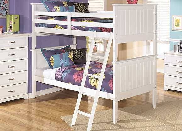 Lulu Bunk Beds