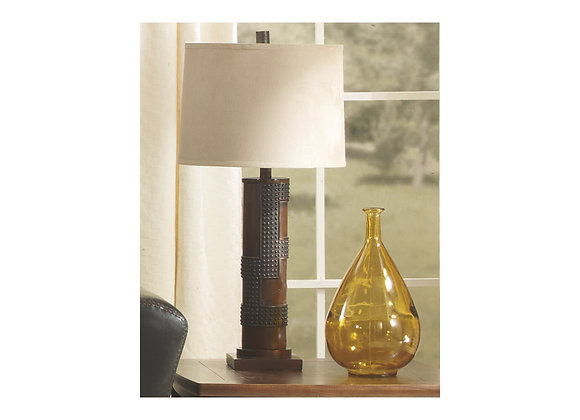 Oriel Table Lamps (2)
