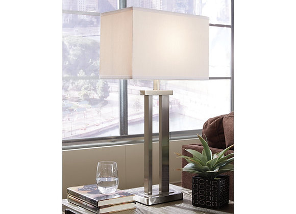 Aniela Table Lamps (2)