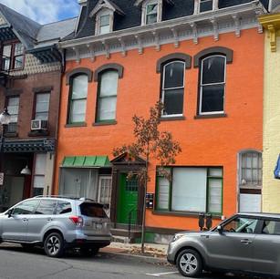 108 S Front Street